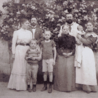 http://digit.bibl.u-szeged.hu/00400/00499/omeka/szgya/szgya_034.jpg
