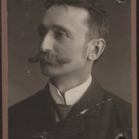 1905_Marki.jpg