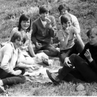 1968. Dobo Katica ors Turkeven.jpg