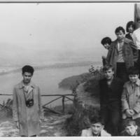 Kariko_Kati_oszi_kirandulas_1966.jpg