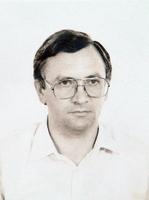 http://digit.bibl.u-szeged.hu/00400/00499/omeka/portre/dekany_imre_1.jpg