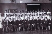 ETSZK Diplomaosztó 1943.02.19..JPG