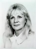 http://digit.bibl.u-szeged.hu/00400/00499/omeka/portre/farkas_maria_benyine.jpg
