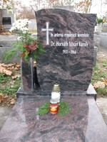 horvath_istvan_karoly_009_01.JPG