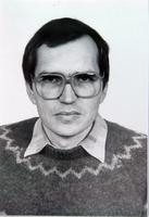 http://digit.bibl.u-szeged.hu/00400/00499/omeka/portre/vass_imre.JPG