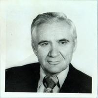 http://digit.bibl.u-szeged.hu/00400/00499/omeka/portre/serfozo_lajos_2.jpg