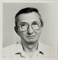 http://digit.bibl.u-szeged.hu/00400/00499/omeka/portre/leindler_laszlo_3.jpg