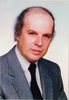 http://digit.bibl.u-szeged.hu/00400/00499/omeka/portre/albert_sandor.jpg
