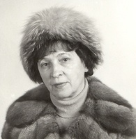 Makkár Erzsébet 1984.12.28. (0641).jpg