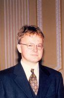 http://digit.bibl.u-szeged.hu/00400/00499/omeka/portre/pusztai bertalan.jpg