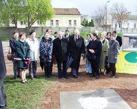 http://digit.bibl.u-szeged.hu/00400/00499/omeka/konyvtar/ek_2002-03-23_alapko_kokas_karoly/egyk_047.jpg