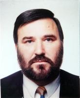 http://digit.bibl.u-szeged.hu/00400/00499/omeka/portre/sallai_miklos_2.jpg