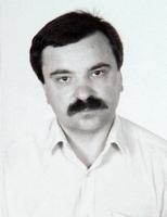 http://digit.bibl.u-szeged.hu/00400/00499/omeka/portre/bobuos_pal.jpg
