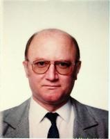 http://digit.bibl.u-szeged.hu/00400/00499/omeka/portre/toth_karoly_fotitkar.JPG