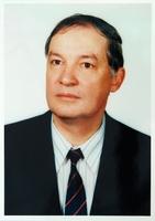 http://digit.bibl.u-szeged.hu/00400/00499/omeka/portre/palfy_miklos.jpg