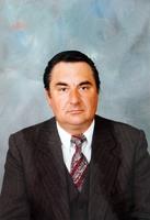 http://digit.bibl.u-szeged.hu/00400/00499/omeka/portre/horvath_istvan.jpg