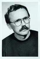 http://digit.bibl.u-szeged.hu/00400/00499/omeka/portre/palinko_istvan.jpg