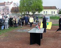 http://digit.bibl.u-szeged.hu/00400/00499/omeka/konyvtar/ek_2002-03-23_alapko_kokas_karoly/egyk_033.jpg