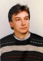 http://digit.bibl.u-szeged.hu/00400/00499/omeka/portre/krisztin_tibor.jpg
