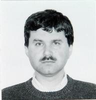 http://digit.bibl.u-szeged.hu/00400/00499/omeka/portre/vagvolgyi_csaba.JPG