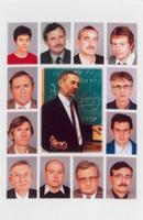 http://digit.bibl.u-szeged.hu/00400/00499/omeka/leindler_laszlo_kepek/leindler_laszlo_web_065.jpg