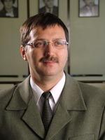 Dr. Gál József.JPG