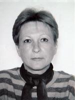 http://digit.bibl.u-szeged.hu/00400/00499/omeka/portre/dornbach_maria.jpg