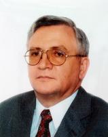 http://digit.bibl.u-szeged.hu/00400/00499/omeka/portre/dekany_imre_3.jpg