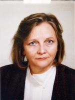 http://digit.bibl.u-szeged.hu/00400/00499/omeka/portre/marinovich_sarolta_reschne.jpg