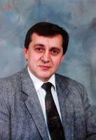 http://digit.bibl.u-szeged.hu/00400/00499/omeka/portre/galbacs_zoltan.jpg