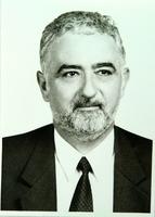 http://digit.bibl.u-szeged.hu/00400/00499/omeka/portre/nagypal_istvan.jpg