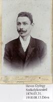 1910_ifj_heves_gyorgy.jpg