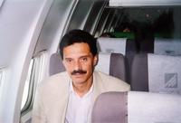 http://digit.bibl.u-szeged.hu/00400/00499/omeka/portre/banreti_zoltan.jpg
