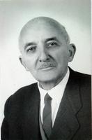 http://digit.bibl.u-szeged.hu/00400/00499/omeka/portre/toth_janos.JPG