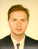 http://digit.bibl.u-szeged.hu/00400/00499/omeka/portre/trocsanyi_laszlo.jpg