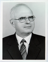 http://digit.bibl.u-szeged.hu/00400/00499/omeka/portre/szendrei_janos.jpg