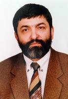 http://digit.bibl.u-szeged.hu/00400/00499/omeka/portre/kalman_miklos.jpg