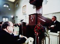 http://digit.bibl.u-szeged.hu/00400/00499/omeka/szgya/01/web/002.jpg