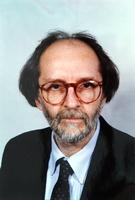 http://digit.bibl.u-szeged.hu/00400/00499/omeka/portre/hajnoczi_gabor.jpg