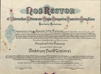 karacsonyi_s_zoltan_diploma.png