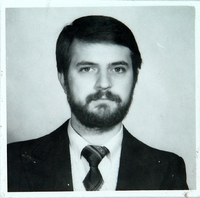 http://digit.bibl.u-szeged.hu/00400/00499/omeka/portre/szatmary_karoly.jpg