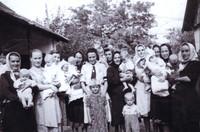 ETSZK Első tanácsadás Dombegyháza, 1943.3. hónap.JPG