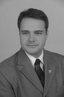 Dr. Horvath Jozsef tudomaínyos dekanhelyettes.JPG
