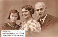 1935_03_05_webel_iren_dr_magyary_laszlo.jpg