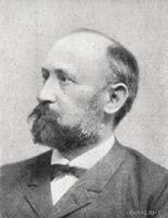 Böhm_Károly_filozófus_(1846–1911).jpg