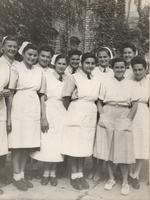 ETSZK 1947-es évfolyam.jpg