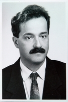 http://digit.bibl.u-szeged.hu/00400/00499/omeka/portre/vidakovich_tibor.JPG