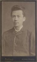 Polner Ödön ifjú korában.jpg
