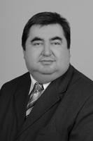 Dr. Bodnar Karoly dekan.JPG