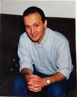 http://digit.bibl.u-szeged.hu/00400/00499/omeka/portre/turan_gyorgy.JPG